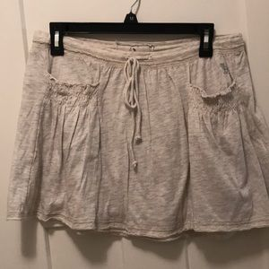 Abercrombie &  Fitch summer skirt